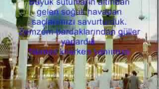 Ozan Onur YA RESULALLAH www djozan com