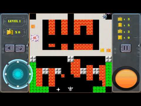 Download Tank Battle: Super Tank 90 APK For Android
