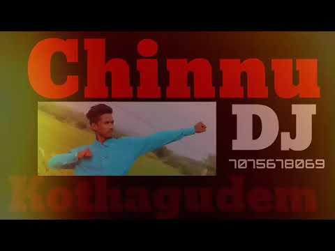 Irumudikattu Sivanmalaiki Remix by DJChinnuMarella@7075678069 In Kothagudem DJ Songs Vol 1 Chinnu DJ