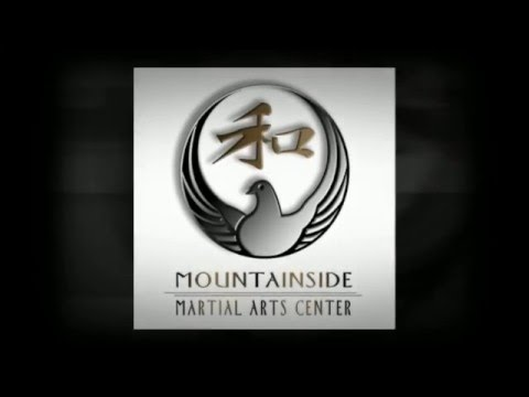 Martial Arts School | Ahwatukee, AZ | Mountainside Martial Arts