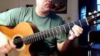 Peace (a theme) (King Crimson)
