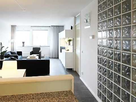 Glasblokken In Badkamer : Badkamer met glazen bouwstenen trendy medium size of modern