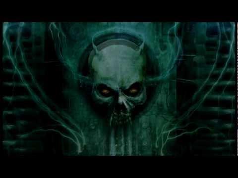 Overkill - Black Daze (lyric video) mp3