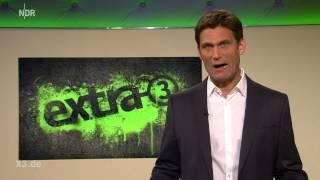 Christian Ehring über Wirtschaftsflüchtlinge im Fußball