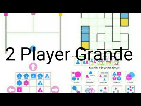 Juegos Gratis Para 2 Jugadores Apps En Google Play