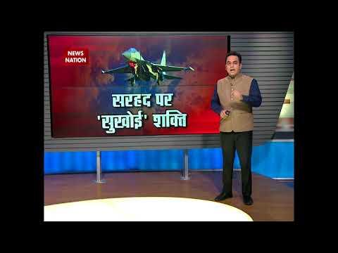 Chandrayaan-2 mission cheaper than Hollywood film Interstellar