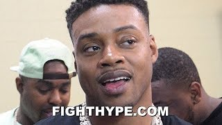 errol-spence-rooting-for-pacquiao-to-beat-keith-thurman-explains-why-quota-lot-betterquot-if-he-wins