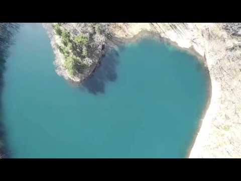 豊似湖 by T Muramoto on YouTube