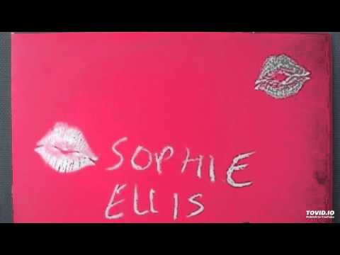 Sophie Ellis Bextor - Take Me Home (Jewels and Stone Mix)