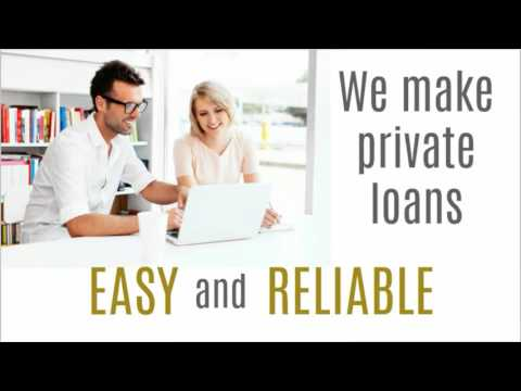 Hard Money Lenders Phoenix Arizona - 480-948-3745 - IPF Hard Money Loans AZ