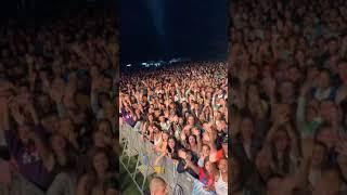 Preslava - Da gori v lyubov , live / Преслава - Да гори в любов ,на живо