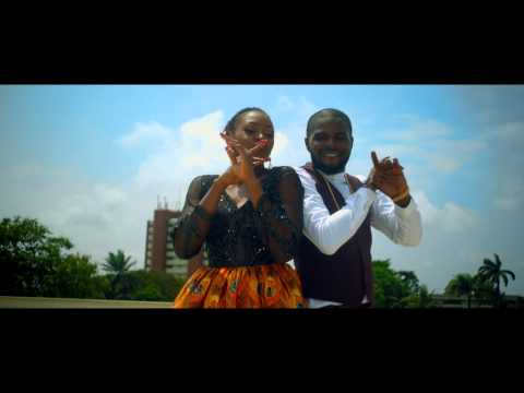 JJC ft Kate Henshaw - See Us Now (Official Video)