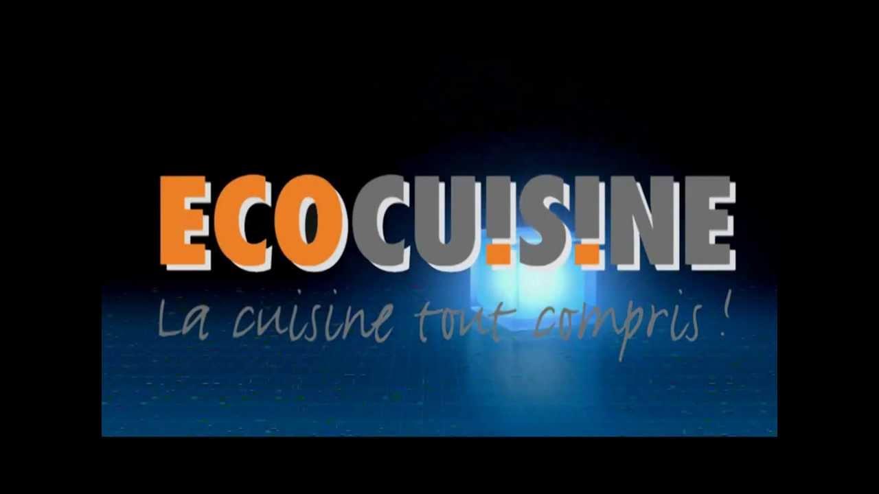 eco cuisine metz cheap eco cuisine thionville cuisine nilvange metz hayange thionville moselle. Black Bedroom Furniture Sets. Home Design Ideas