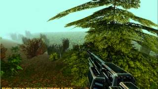 VenoM  COOP  ms#9 [ CodeName Outbreak ] GAME сталк