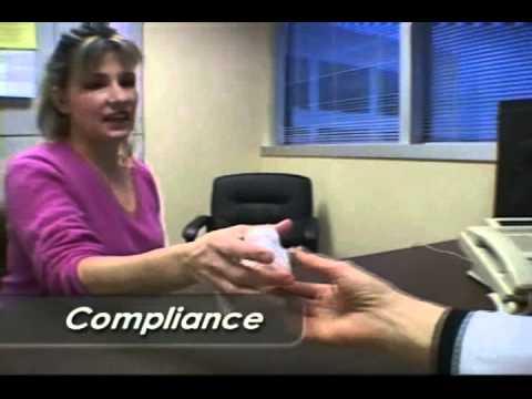 Doctors Free  Medication dispensing program