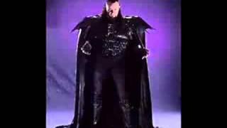 Undertaker Music Theme Song WWF 1998-1999