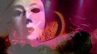 Oliver Schories - Suicide Circus (2011 - Rompecabeza)