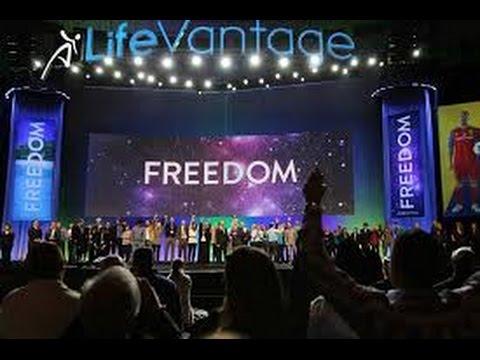 Lifevantage business presentation 2015 movies