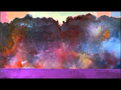 Olivier Messiaen - Éclairs sur l'au-delà... (1987-1991)