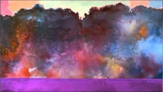 Olivier Messiaen - Éclairs sur l
