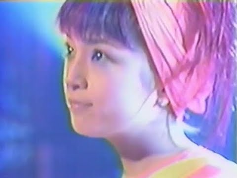 Ayumi Hamasaki 浜崎あゆみ - TO...