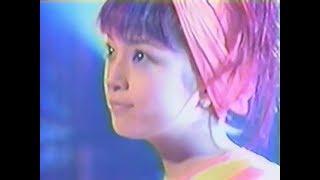 Ayumi Hamasaki 浜崎あゆみ - TO BE