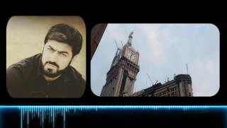 Seyyid Rovshen Eyyub - Mehriban Allah - Yeni Dini mahni 2017