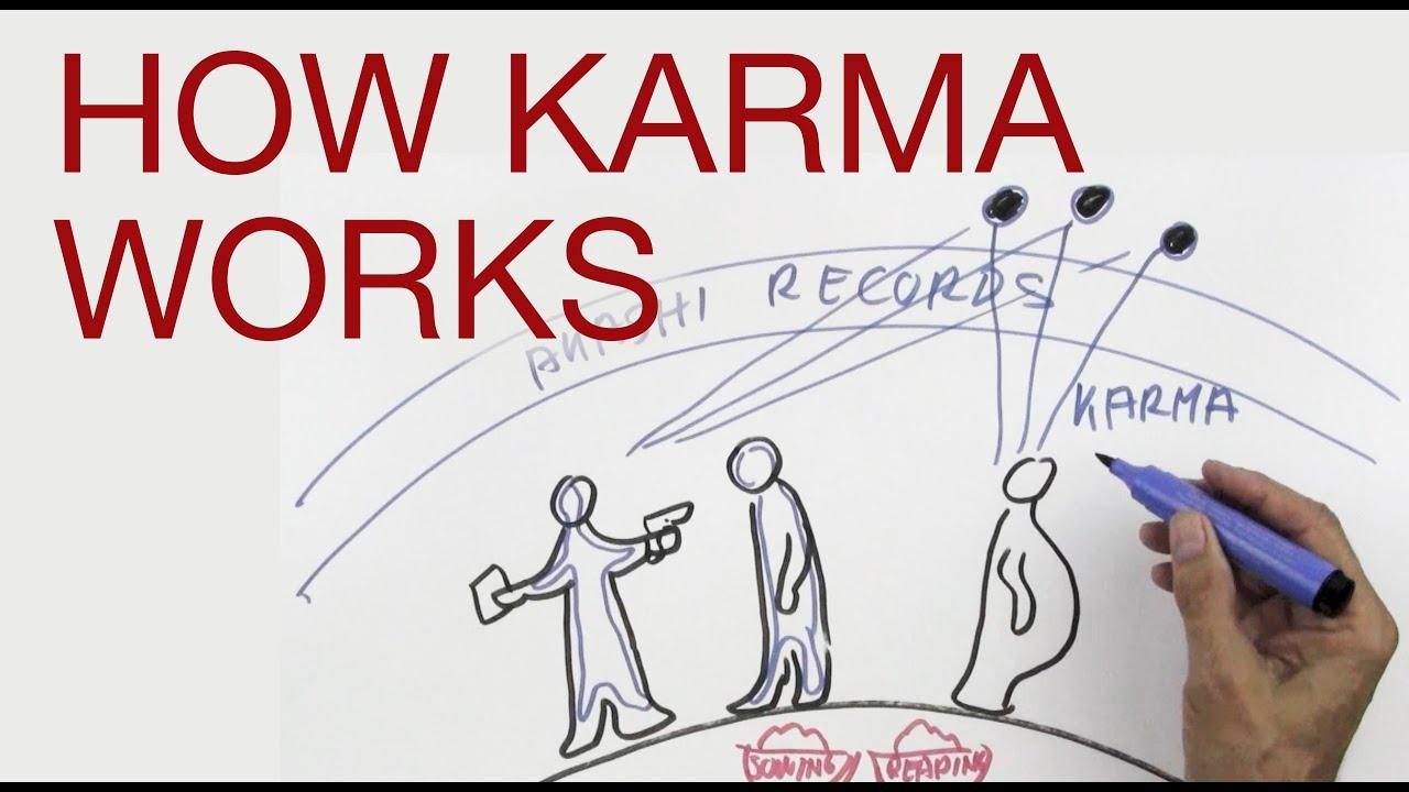 Karma Nude Photos 35