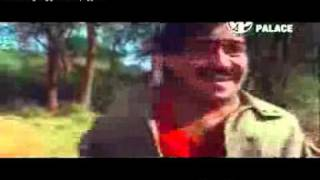 3D Dhadakebaaz.fu bai fu full song.mp4