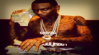"""100 Bandz"" Instrumental (SOLD) [Produced by Swagg B]"