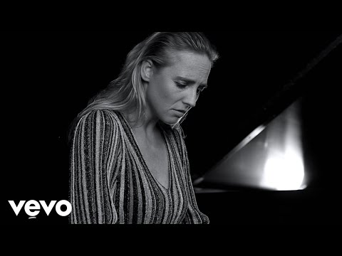 Lissie - Blood and Muscle
