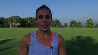 SUNY New Paltz Field Hockey 2018 Season Preview