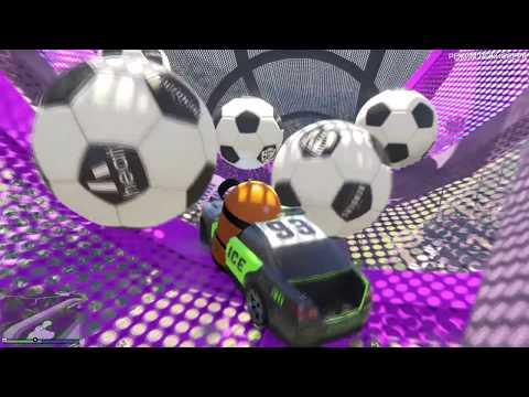 ОГРОМНЫЕ машины !!! Мультики про машинки - Мультик игра - Мультфильмы для Детей Все серии подряд