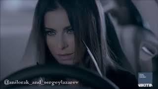 TL VIDEOS - АНИ ЛОРАК И СЕРГЕЙ ЛАЗАРЕВ - ШЕПОТОМ