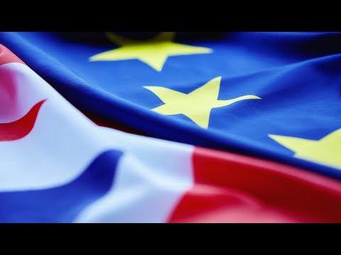 eu-parliament-approves-visa-free-travel-for-britons