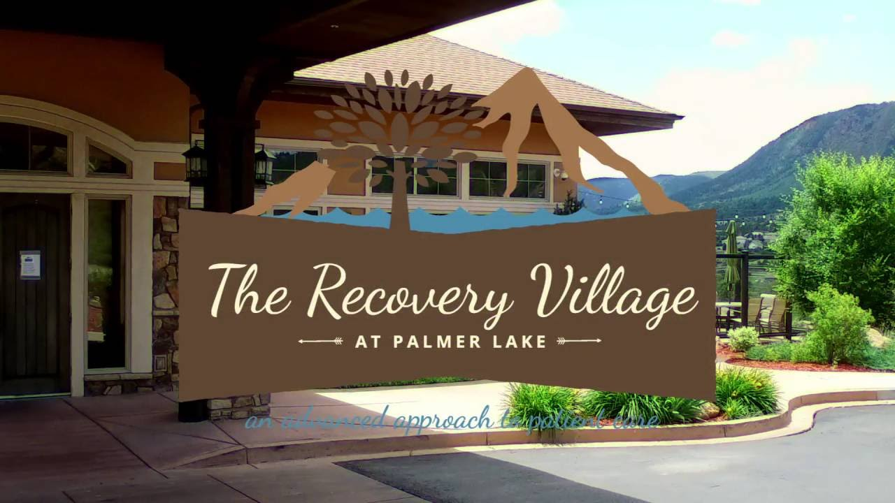 addiction treatment the recovery village palmer lake co youtube