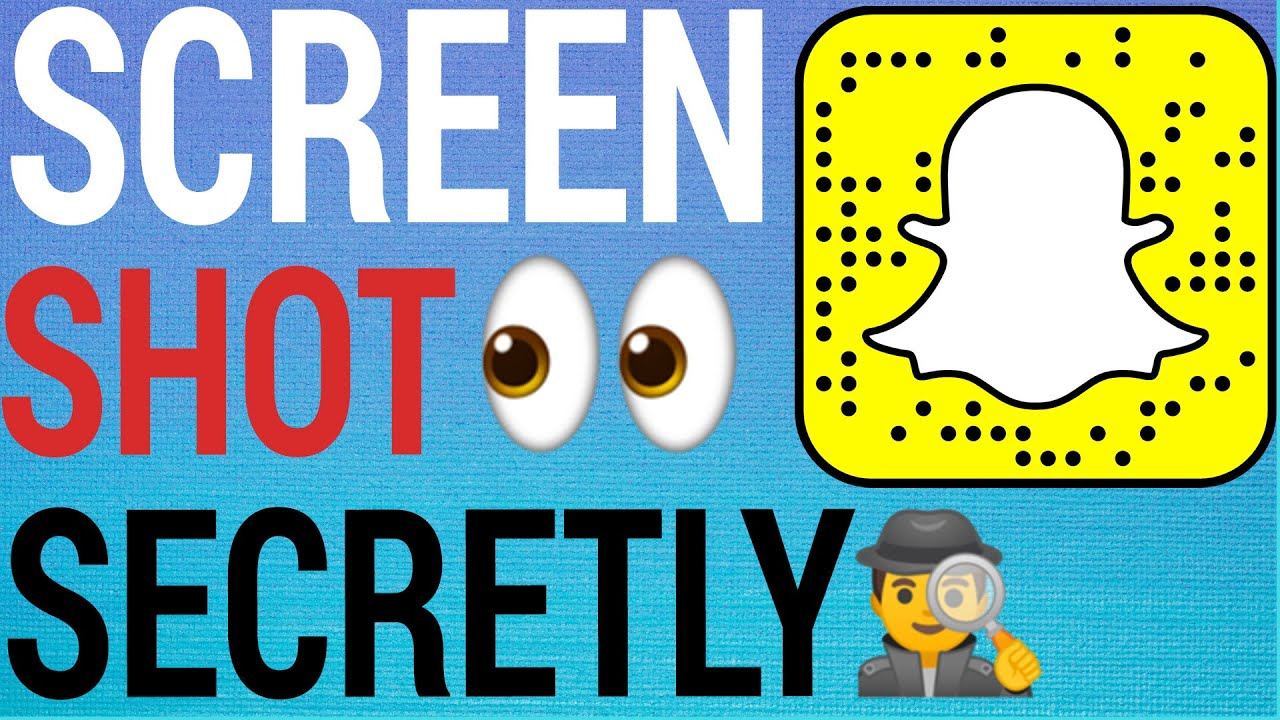 How To Create Private Stories On Snapchat Youtube