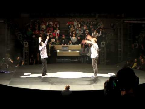 Red Bull 2010 Airdit Vs Just Do It [HD]