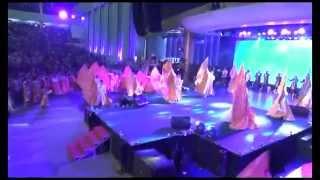 KKR4 YB2015 - 03 - Kami Memuji KebesaranMu
