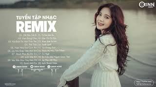 """NHẠC TRẺ REMIX 2020 ĐỈNH NHẤT HIỆN NAY - EDM Tik Tok ORINN REMIX - Lk Nhạc Trẻ Remix 2020 """"Cực Hay"""""""