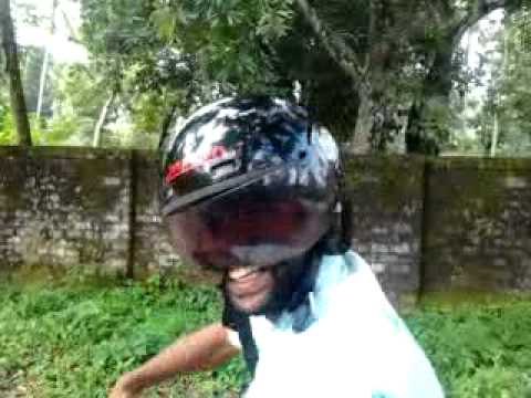 Whatsapp Funny Malayalam Videos Youtube