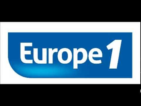 Europe 1 : Bourse Au Mérite