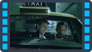 Урок самоуважения от киллера — «Соучастник» (2004) сцена 2/8 HD
