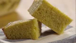How To Make Buttermilk Cornbread