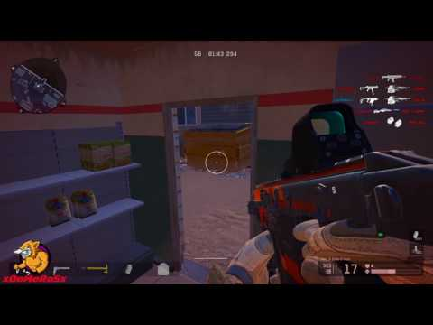 CSGO FFA PISTOLS, HeadShot only from YouTube · Duration:  53 minutes 29 seconds