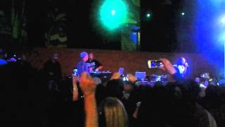 cc music factory everybody dance now live long beach freestyle festival 2015