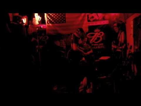 Life with Rock Star Karaoke NYC
