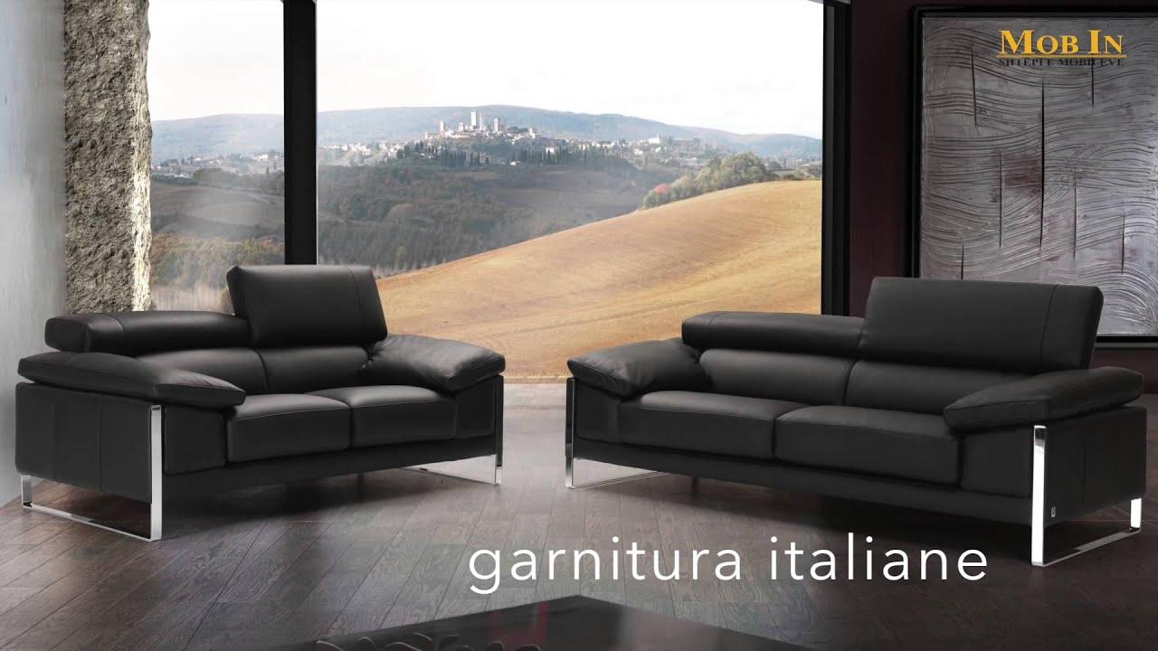 Best Home Design Blogs Australia