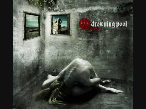 Клип Drowning Pool - Enemy
