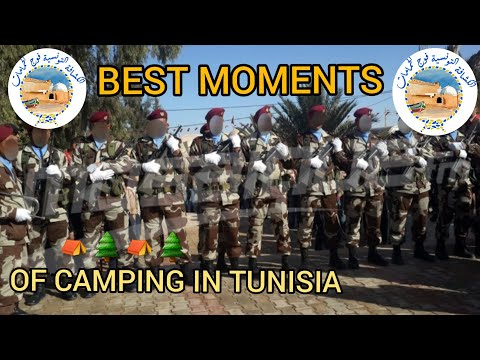 vlog-4-:-best-moments-from-the-camping-in-tunisia